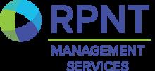 RPNT management