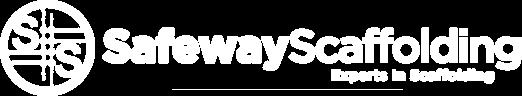 Safeway Scaffolding Limited