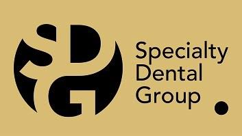 specialtydentalgroup